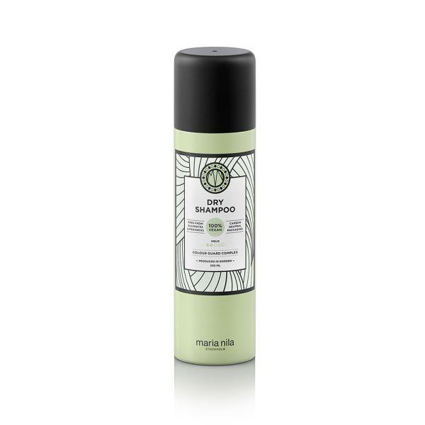 Maria Nila Style & Finish Dry Shampoo 250 ml