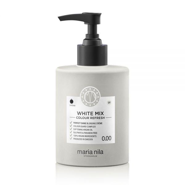 Maria Nila Colour Refresh White Mix 0.00 300 ml