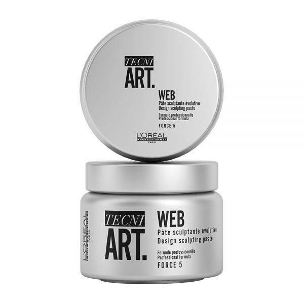 L'Oréal Professionnel Tecni Art Web 150 ml