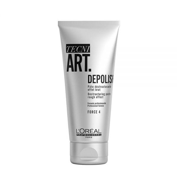 L'Oréal Professionnel Tecni Art Depolish 100 ml