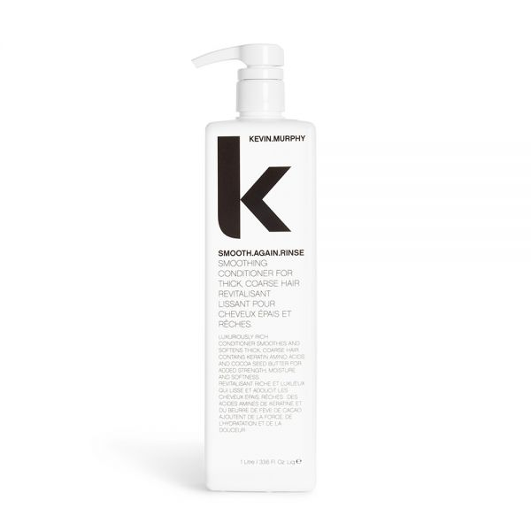 Kevin.Murphy Smooth Conditioner SMOOTH.AGAIN RINSE 1000 ml