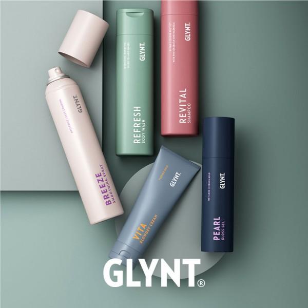 Glynt-Relaunch6
