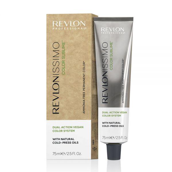 Revlon Revlonissimo Color Sublime 6 - 75 ml