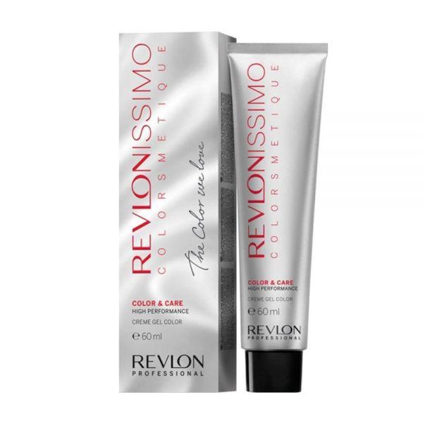 Revlon Revlonissimo Colorsmetique 4.7 - 60ml
