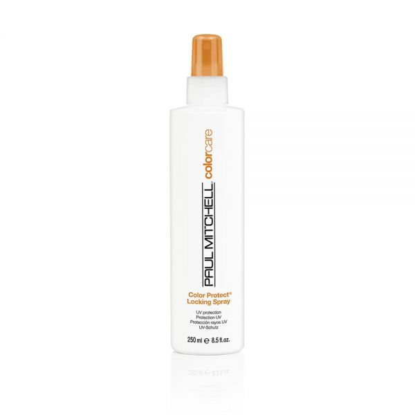 Paul Mitchell Color Care Color Protect® Locking Spray 250 ml