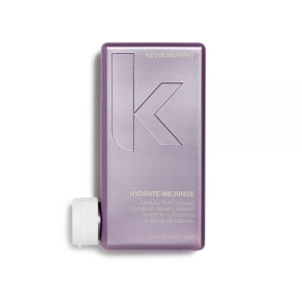 Kevin.Murphy Hydrate Conditioner HYDRATE-ME.RINSE 250 ml