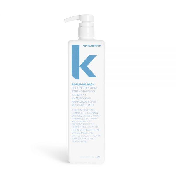 Kevin.Murphy Repair Shampoo REPAIR.ME WASH 1000 ml