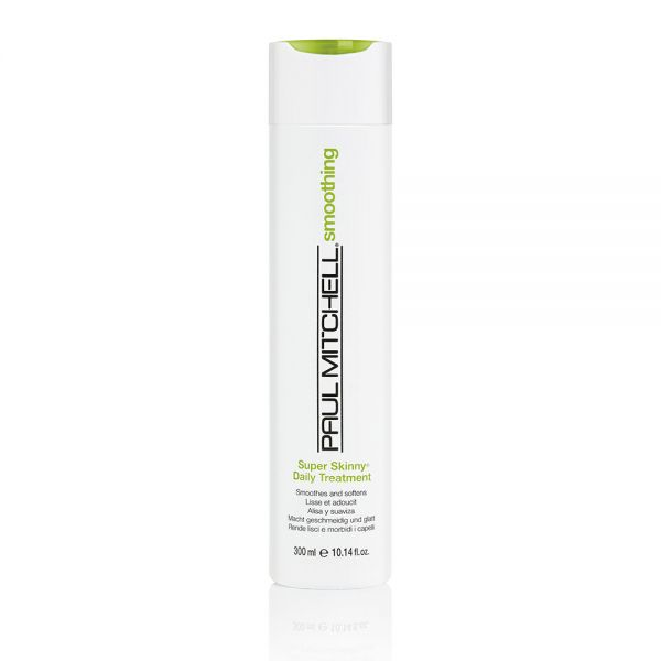 Paul Mitchell Smoothing Super Skinny® Conditioner 300 ml