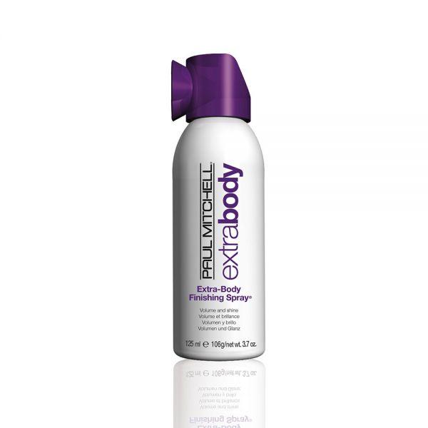 Paul Mitchell Extra-Body Finishing Spray® 125 ml