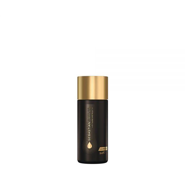Sebastian Professional Dark Oil Schwereloser Conditioner 50ml