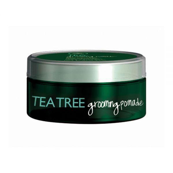 Paul Mitchell TEA TREE grooming pomade®