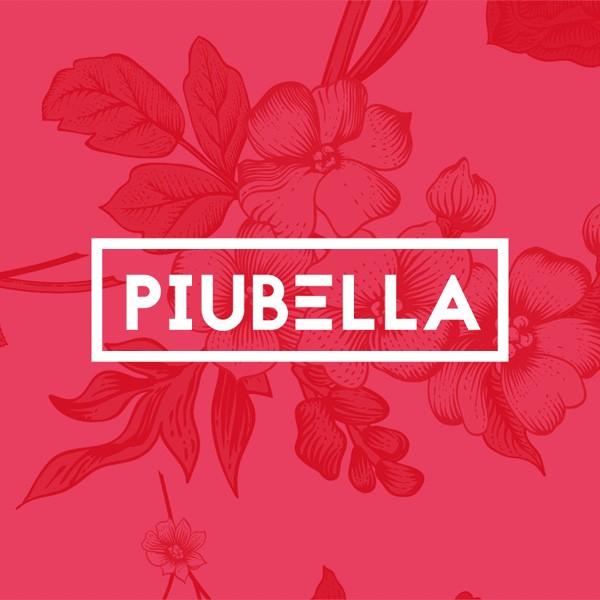 Piubella_EigeneSalons_pink