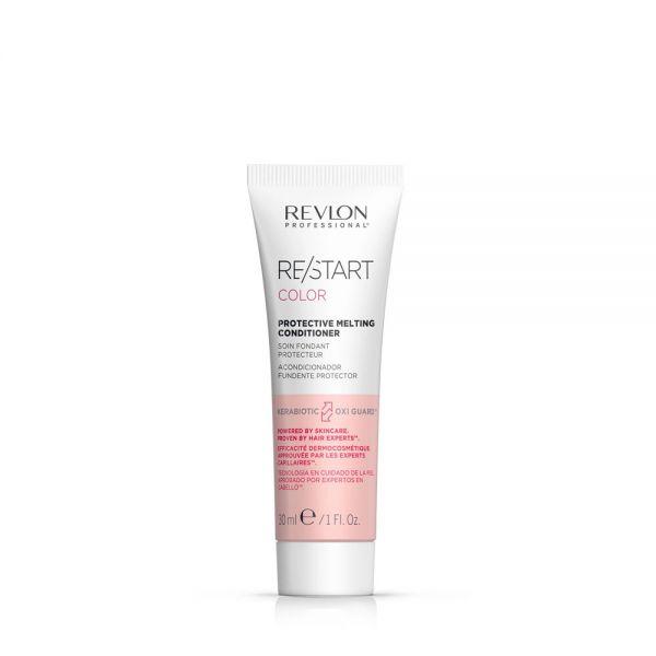 Revlon Re/Start Color Cond 30ml