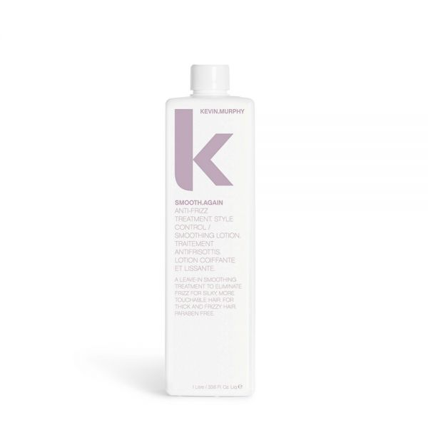 Kevin.Murphy Smooth SMOOTH.AGAIN 1000 ml